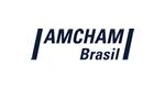 conlicitacao-convenio-amcham
