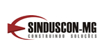 conlicitacao-convenio-sinduscom-mg
