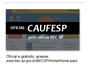 caufesp