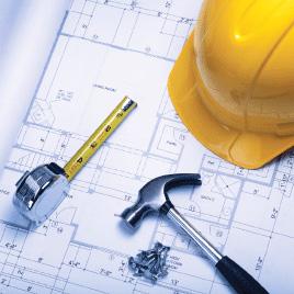 Contratação de obras e serviços de engenharia pela modalidade pregão
