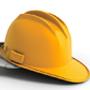 Prazo para visita técnica nas licitações de obras e serviços de engenharia