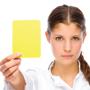 Licitação: Abrangência das penalidades – Lei 8666/93 e 10520/2002