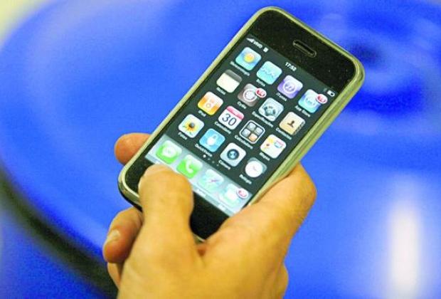 Anatel refaz prévia e TCU suspende liminar que parava licitação do 4G