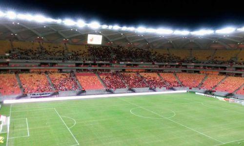 Arena-Amazonia-Foto-David-Nascimento_LANIMA20150121_0144_30