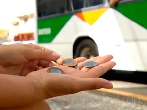 Prefeitura de Natal anuncia datas para audiências da licitação do transporte