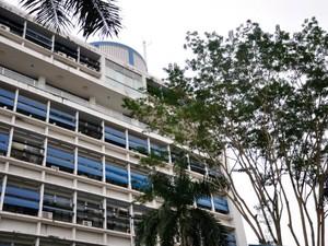 Prefeitura licita obras para 5 novas unidades básicas de saúde em Cuiabá