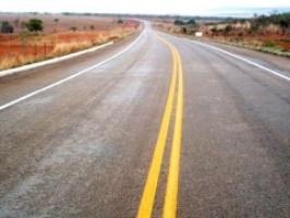 Governo lista investimento em rodovia no Mato Grosso em estágio de ação preparatória