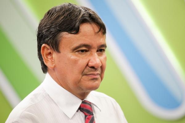 Wellington Dias anuncia licitação para Metrô de Teresina