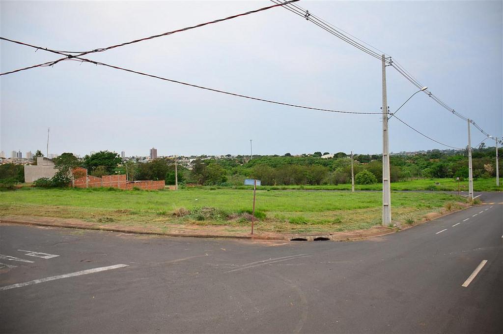Prefeitura de Votuporanga abre licitação para vender terrenos