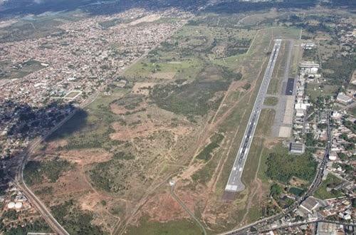 Obras do PAC são lançadas em Várzea Grande na região do Parque do Lago