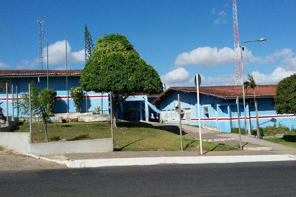 Prefeitura de São Gonçalo do Amarante faz levantamento para realizar concurso público