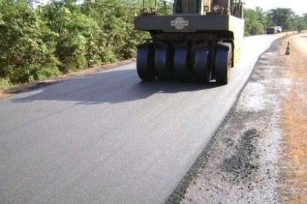 Rodovias MT-473 e 265 devem passar por manutenção