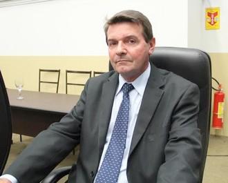 Prefeitura atende vereador Silas e abre licitação para construir Ceim
