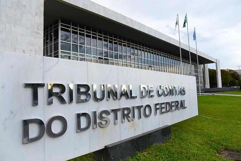 TCDF libera a licitação para empresa fornecedora de alimentação hospitalar