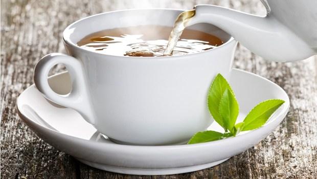 Câmara abre licitação para comprar 252 mil sachês de chá