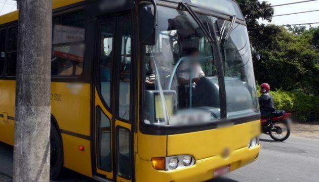 Transporte Coletivo - Propostas para edital de licitação