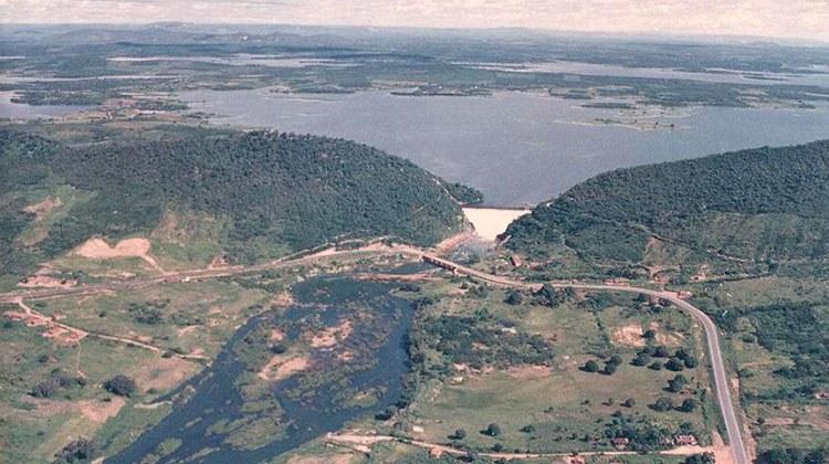 Governo lança editais para recuperação de cinco barragens na Paraíba