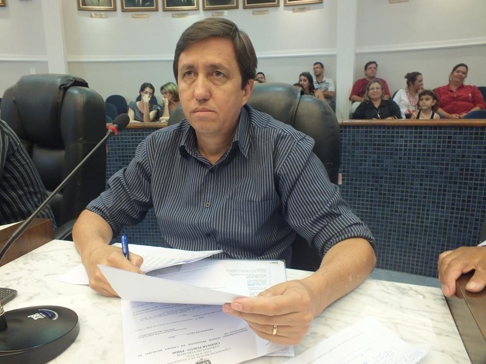 TCE determina suspensão de licitação de R$ 25 milhões
