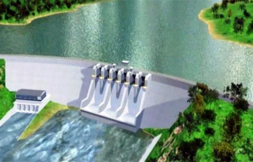 Governo do Piauí retoma licitação para obras na Barragem de Castelo