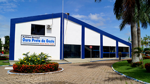 Prefeitura de Ouro Preto licitará mais de R$ 600 mil em medicamentos