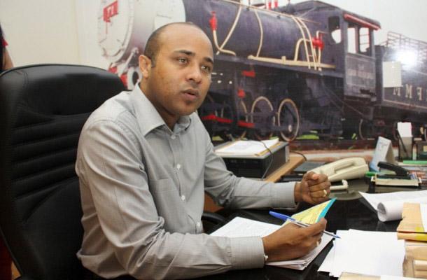 Tribunal de Contas suspende licitação para nova empresa de transporte coletivo em Porto Velho