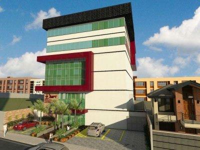 Licitação para nova sede do MPT será aberta nesta segunda