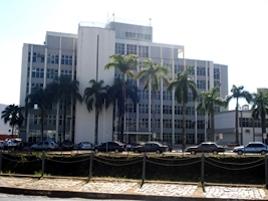 TCE Manda Suspender Mais uma Licitação Para Terceirização da Saúde
