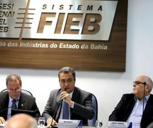 Governo vai lançar licitação para policlínicas em Salvador e mais cinco cidades em 2017