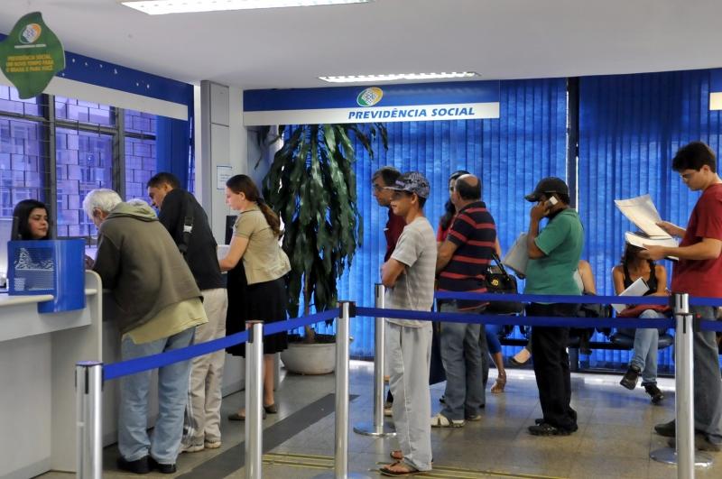 INSS anuncia ampliação da Agência da Previdência Social de Tabatinga