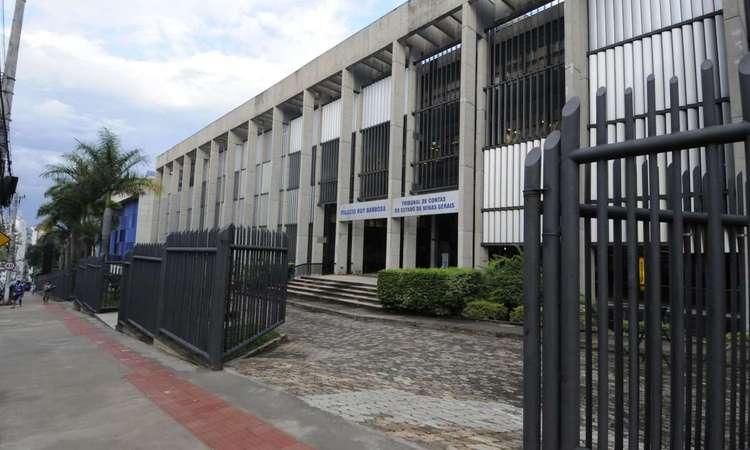 TCE quer comprar quatro tapetes por R$ 10,22 mil para 'valorizar ambiente'