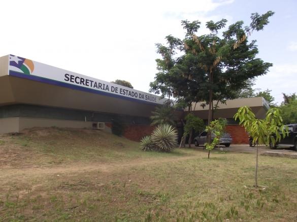 Sesapi e FMS realizam pregão eletrônico para compra de equipamentos hospitalares