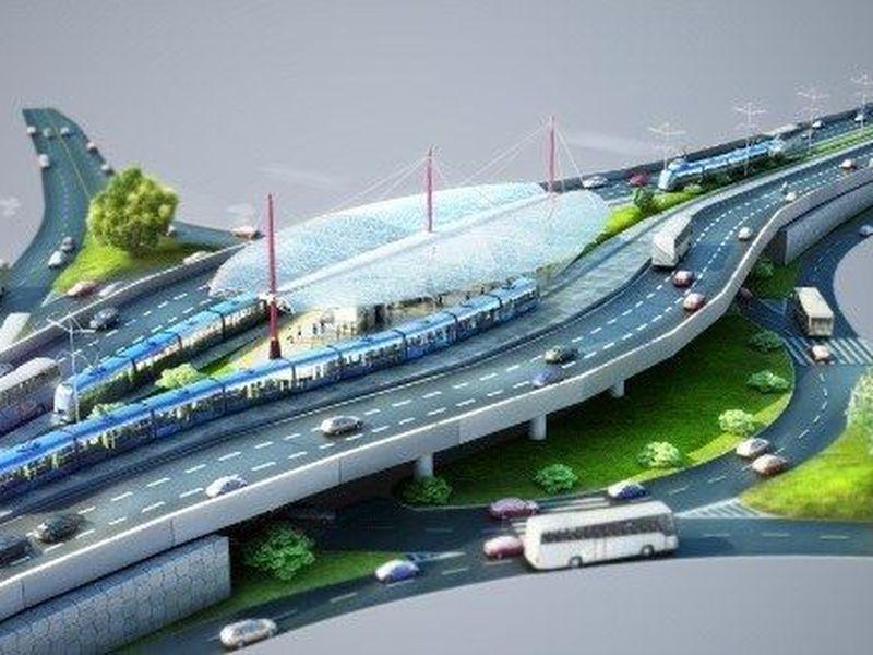 Processo licitatório para construção de viaduto da PRF terá início em janeiro