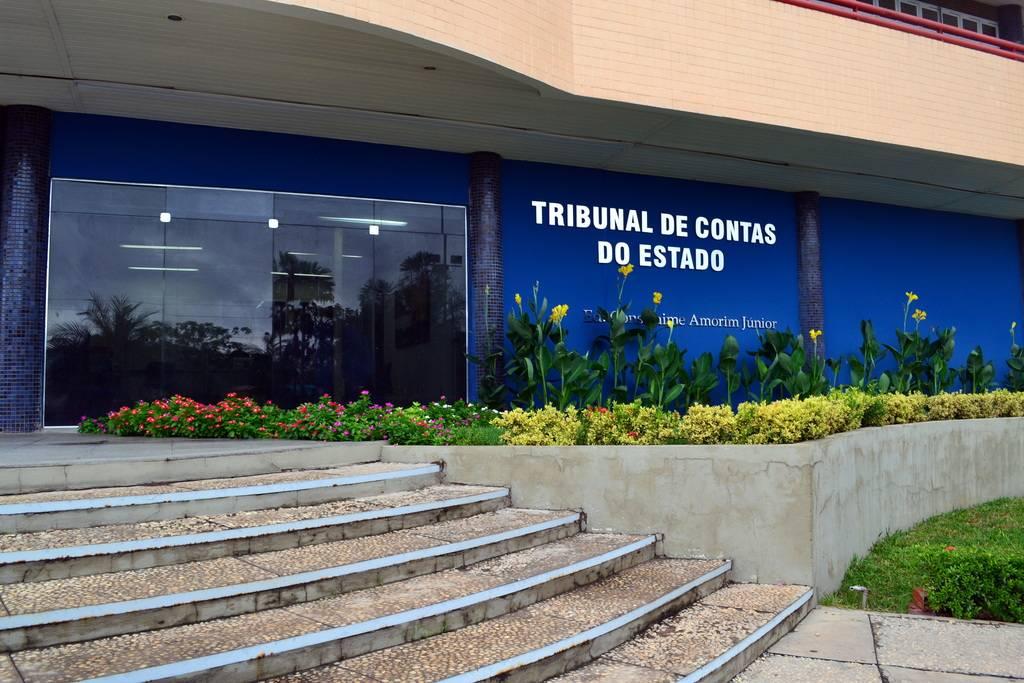 Tribunal de Contas aprova edital de licitação do lixo de Teresina