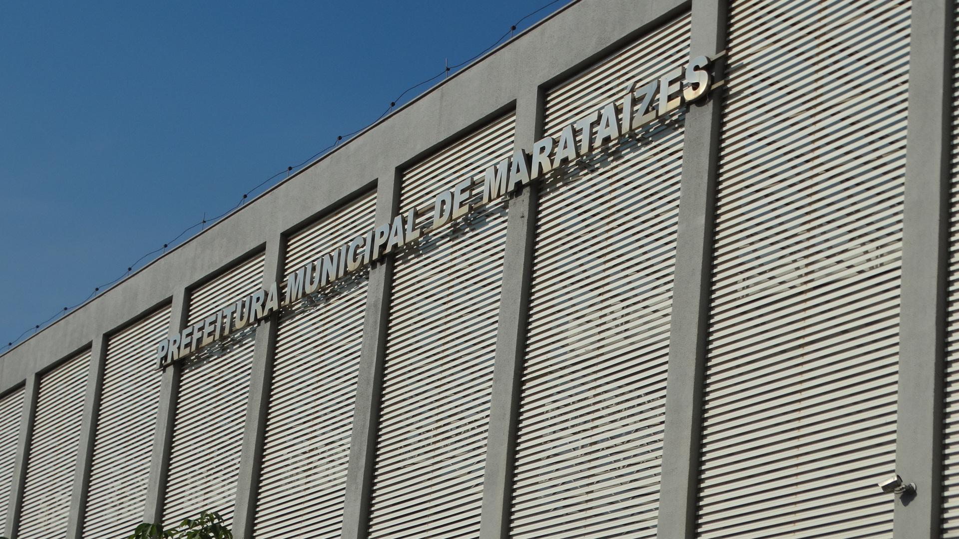 Tribunal suspende contrato de R$ 15 milhões para ampliar iluminação de Marataízes