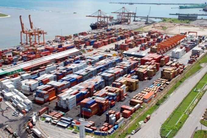 170110-armazenagem-porto-rio-de-janeiro