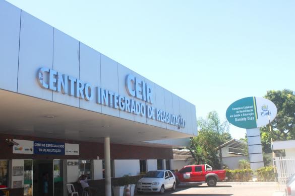 Ceir (Foto:Divulgação)