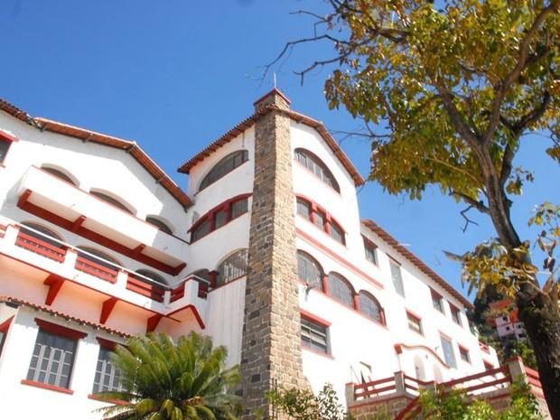 Venda do Clube Saldanha da Gama é autorizada para virar museu