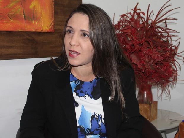 Codevasf destina R$ 4,5 milhões para instalação de poços em Petrolina, PE