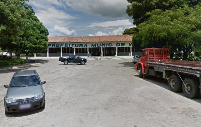 Prefeitura Municipal de Valença