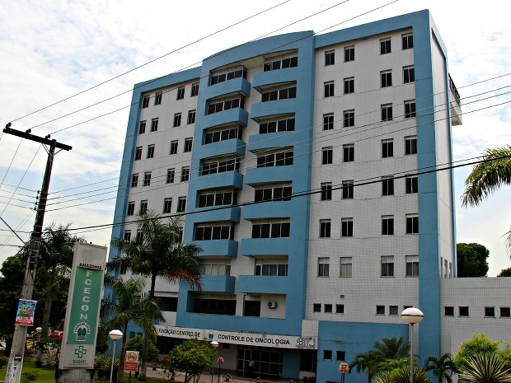 Licitação para reforma da FCecon será lançada nesta semana, diz governo do AM