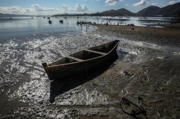 Prefeitura de Florianópolis lança edital para licitação do trapiche do João Paulo