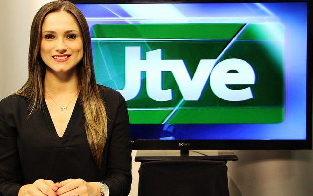 Chapadão do Sul receberá sinal da TV Educativa MS