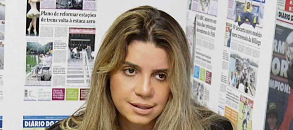 Ribeirão abre licitação para gestão do sistema de Saúde