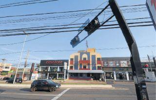 Licitação para instalação de semáforos é retomada em Campo Grande