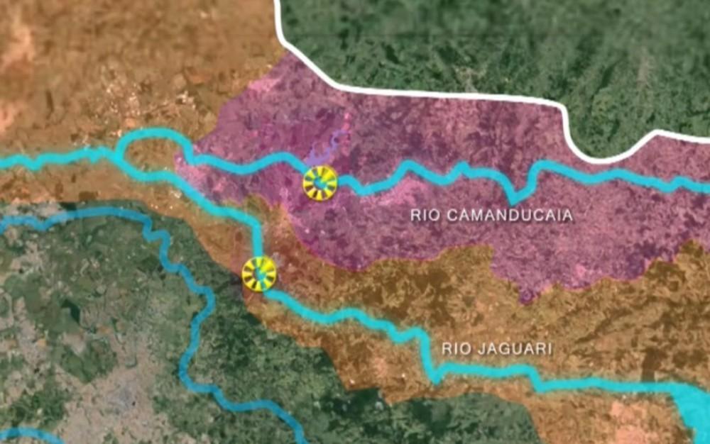 Daee retoma licitação de barragens em Pedreira e Amparo e atraso deve adiar conclusão de obras para 2020
