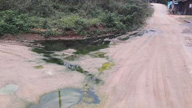 Prefeitura vai propor solução público-privada ao MP ambiental