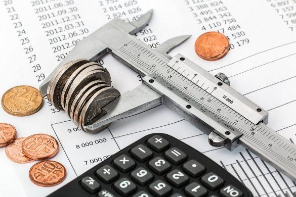 Saiba Como Ganhar Dinheiro com Licitações em 3 Passos