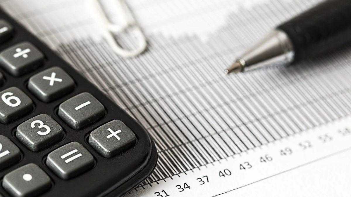 Descubra Como Fazer o Balanço Financeiro de uma Empresa