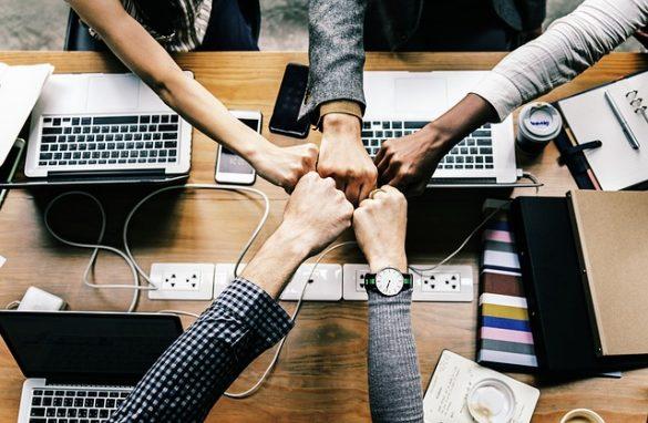 Como fazer minha empresa crescer em 2019?