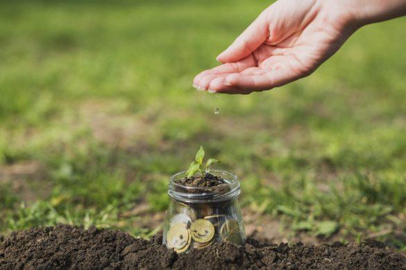 O que é licitação sustentável?